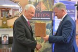 Wekerle Sándor Életműdíjak ünnepélyes átadása 2018