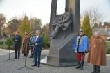 Ünnepi megemlékezés Wekerle Sándor születése 170. évfordulóján