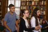 Wekerle nyomában - játékos helytörténeti vetélkedő iskolásoknak 2018