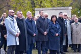 Kormányzati megemlékezés Wekerle Sándor születése 170. évfordulóján