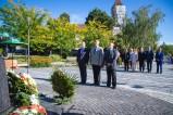 Megemlékezés Wekerle Sándor halálának 99. évfordulóján