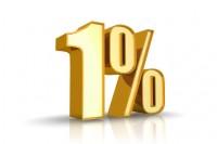SZJA 1 % felajánlása 2020. május 20-ig